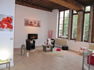 home-staging-lyon-duplex-salon-apres